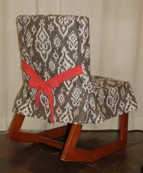 chair slipcover dorm suite dorm dorm room chair covers