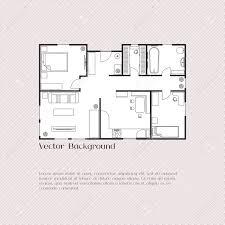 house plans real estate house design plans