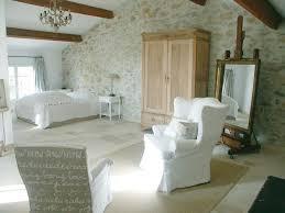 chambres d hôtes bastide de fontvieille chambres et suites