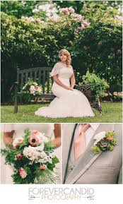 willowdale estate wedding cost 46 best northshore ma wedding venues images on wedding