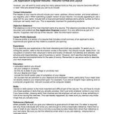 Machinist Sample Resume by Hotel Receptionist Cover Letter Improve Study Useful Info