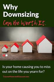 downsizing tips 198 best downsizing tips helping you and family images on