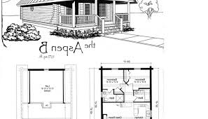 simple cabin floor plans apartments cabin floorplans floor plans for cabins small