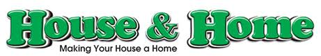 Welcome To House  Home Affordable Furniture - House and home furniture store
