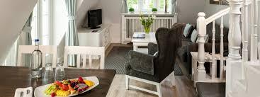 design hotels sylt suite strandvilla all suites villa directly opposite