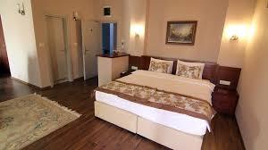 Hotel Duvet Skopje Hotel Vlaho