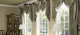 Fancy Drapes Curtain Affordable Elegant Drapes Design Collection Elegant