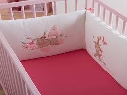 chambre bébé sauthon pas cher lit lit bébé sauthon fantastique tour de lit pas chere tineo tour