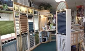 shutters upholstery motorized blinds shades in parsippany nj