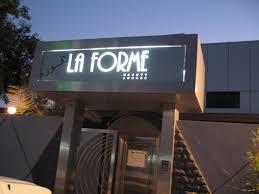 salon home cinema home page la forme beauty lounge