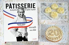 livre de cuisine patisserie a offrir et à déguster sélection de livres de cuisine pour noël 2016