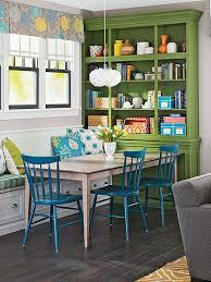 Kitchen Backsplash Ideas Better Homes And Gardens Bhg Com by 57 Best Bhg Innovation Kitchen Images On Pinterest Kitchen