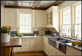 Kitchen Cabinets Menards Nice Look Vroomsco Home Design Ideas - Kitchen cabinets menards