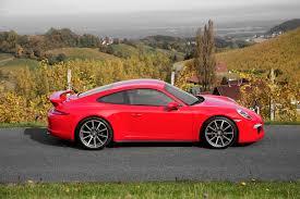 911 porsche 2012 price 2013 porsche 911 reviews and rating motor trend
