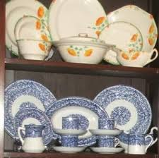 wedding china patterns 27 best 1920 s china dishes images on china patterns