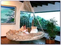 indoor hammock bed amazon bedroom home decorating ideas