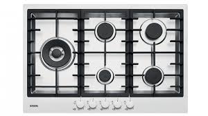 Harvey Norman Ovens And Cooktops Induction Cooktops Gas Electric U0026 Ceramic Miele Bosch U0026 More