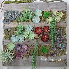 google image result for http naturalbuildingblog com wp content
