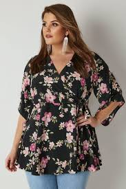 blouses for plus size plus size blouses shirts tops yours clothing