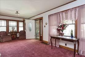 Home Rooms Furniture Kansas City Kansas by 223 N 15th Street Kansas City Ks 66102 Kc Homes 365 Team