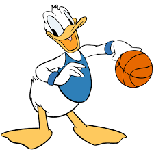 donald duck disney phreek donald duck donald duck
