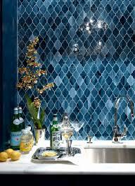 best tiles for kitchen backsplash moroccan tile kitchen backsplash awesome diy backsplash