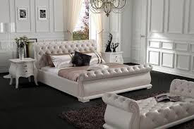 luxe home interior home decor mistakes you should avoid while decorating your home