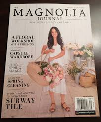 100 home design software used by joanna gaines hgtv u0027s