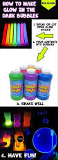 17 best images about birthday party on pinterest fun party games