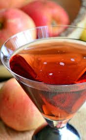 washington apple martini will cook for smiles