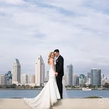 wedding vendor websites online wedding planning wedding vendor guide weddinglovely