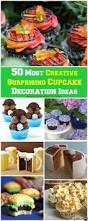 30 of the best cupcake ideas u0026 recipes the o u0027jays of and