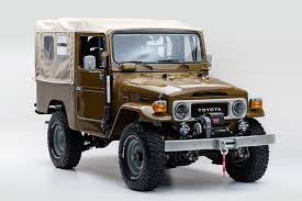 jeep wagon mercedes off road news and opinion motor1 com