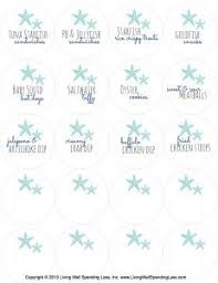free mermaid printables mermaid cupcake toppers mermaid