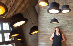 Jeeves Table L Jeeves Wooster Contemporary Pendant Lights Innermost
