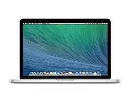 macbook pro thanksgiving sale 2014 home beyond the box