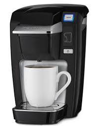 best keurig black friday deals amazon com keurig k15 single serve compact k cup pod coffee maker