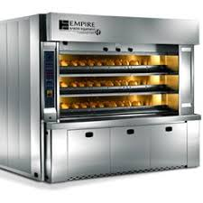 Commercial Toasters For Sale Best 25 Commercial Ovens Ideas On Pinterest Oven Door Cleaner