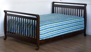 Bed Rail For Convertible Crib Kidco Convertible Crib Bed Rail Installation Festcinetarapaca
