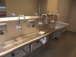best fresh vintage trough sink cheap 7866