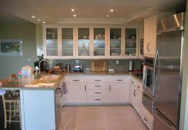 Kitchen Cabinets Vancouver Bc Alluring Brushed Nickel Cabinet Knobs And Pulls Tags Brainerd