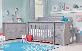 faqs sorelle furniture