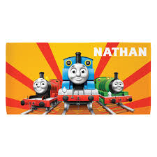 thomas and friends birthday party invitations the official pbs kids shop thomas u0026 friends sunset microfiber