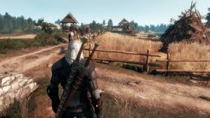 microsoft motocross madness 2 e3fx at the witcher 3 nexus mods and community