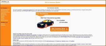 a quote car insurance wonderfully 18 luxury uk car insurance quotes