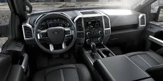 dodge ram truck gas mileage 2015 ford f 150 gas mileage best among gasoline trucks but ram