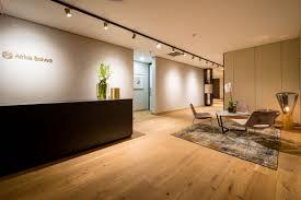 Laminate Flooring In Johannesburg Wood Floor Office Photo Collection Office Snapshots