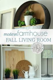 Home Decorating Ideas Images 224123 Best Diy Home Decor Ideas Images On Pinterest Home