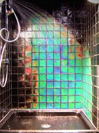 How To Replace Bathroom Tile Northern Lights Tiles