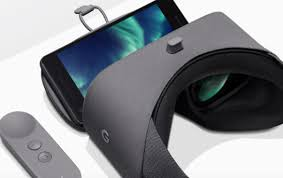 cool technology gifts best gifts top tech gadgets for under 100 zdnet